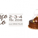 JEU TERMINE! Vos places pour le SALON CHOCO AND CO