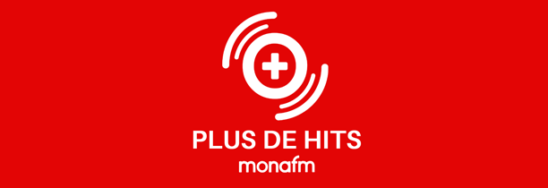 Webradio Mona FM | Plus de hits !