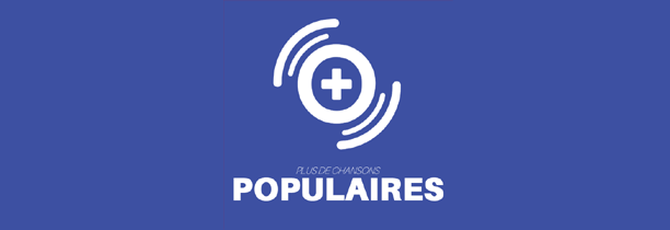 Webradio Mona FM | Chansons Populaires
