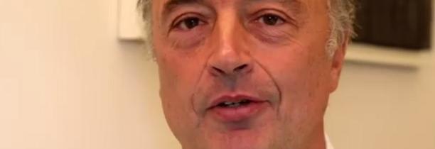 Souvenez Vous Olivier Chiabodo Accuse De Tricherie Dans Intervilles