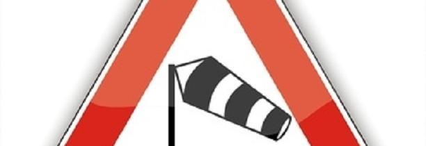 Meteo France place désormais 21 départements en vigilance orange