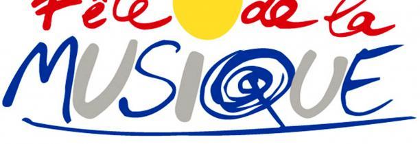 FETE DE LA MUSIQUE:Le 21 juin de 19h à 22h  Ecoutez que du Live sur Mona FM AVEC BENABAR  PATRICK FIORI ARCADIAN VIANNEY  TEXAS ...ETC