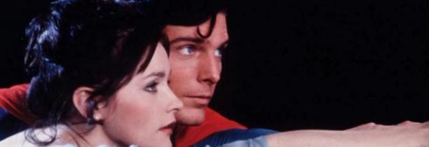 L'actrice Margot Kidder dans Superman s'est suicidée