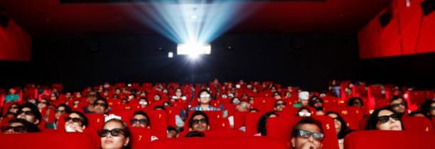 Les films les plus attendus de cette fin d'année