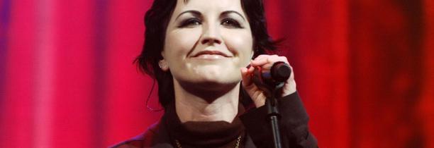 La chanteuse des Cranberries est morte par noyade accidentelle