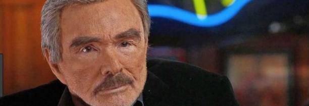 Burt Reynolds est décédé d'un arrêt cardiaque à l'âge de 82 ans