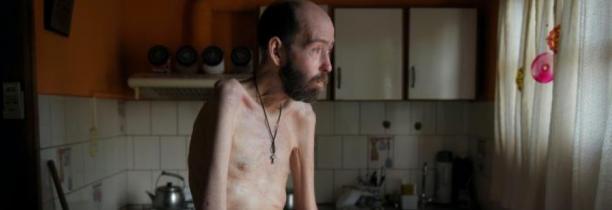 Le symbole de la lutte contre le glyphosate en Argentine est mort    Fabian Tomasi