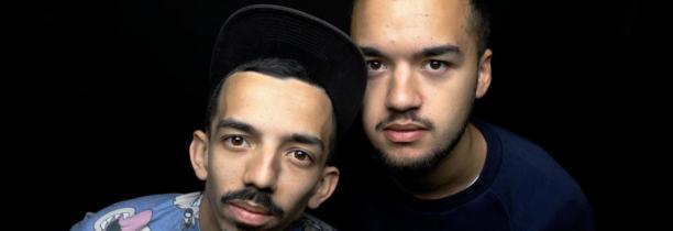 Un nouvel album pour Bigflo et Oli prévu en novembre