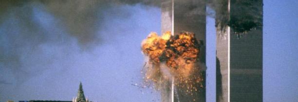 NEW YORK:Ne pas oublier le 11 septembre 2001