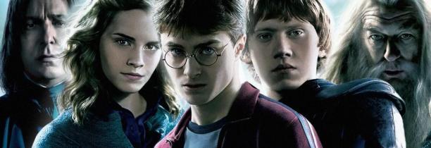 """Des marathons """"Harry Potter"""" organisés ces prochaines semaines dans la région"""