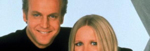 Les feux de l'amour : Doug Davidson, acteur phare depuis 40 ans , viré par les producteurs !