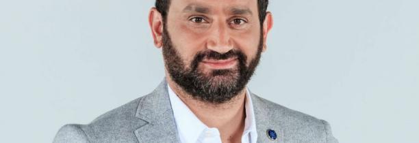 TF1 saisit le CSA après les insultes de Cyril Hanouna