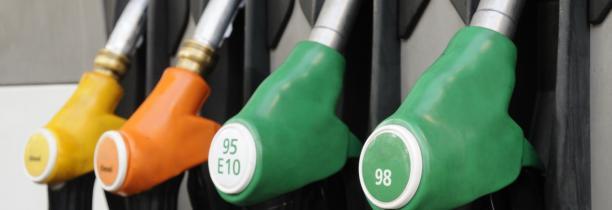 Bientôt 1L de carburant à plus de 2 euros ?