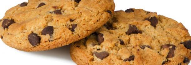 En Californie, une lycéenne a servi des cookies fait à partir des cendres de son Grand Père