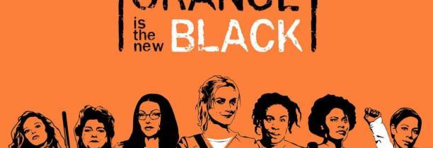 La saison 7 d'Orange Is the New Black sera aussi la dernière