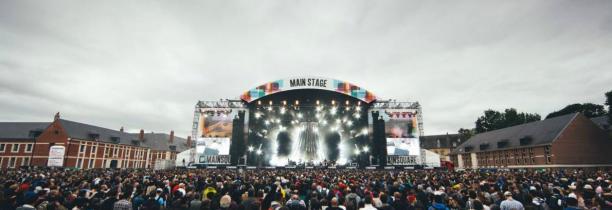 [VIDÉO] Main Square Festival 2019 : Bigflo et Oli, Angèle ou encore Macklemore seront sur scène