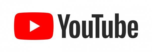 Youtube : La vidéo la plus vue en France en 2018 est ?