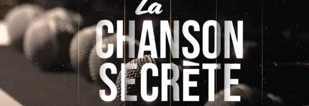 Une nouvelle émission musicale arrive sur TF1