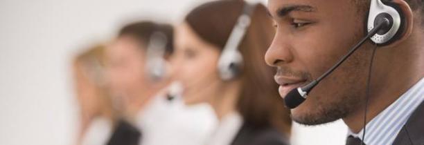 EMPLOI MONA FM  La société WTG à Tourcoing recrute plus de 200 téléconseillers pour différentes enseignes dans la région.