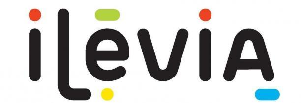 ILEVIA  ⚠ Des perturbations sont à prévoir sur le réseau de bus suburbain aujourd'hui