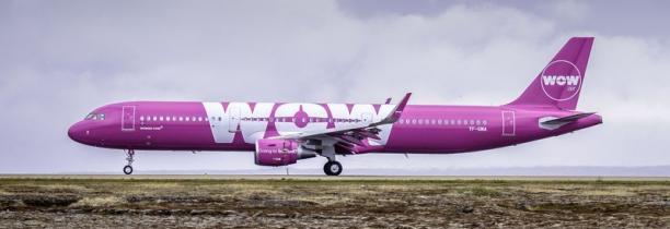 Une compagnie aérienne propose des vols gratuits pour la Saint-Valentin