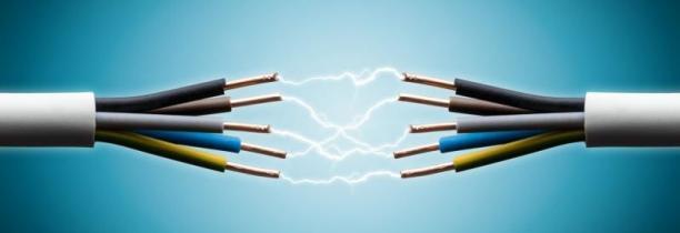 AUGMENTATION DE 5,9 % du tarif de l'electricité