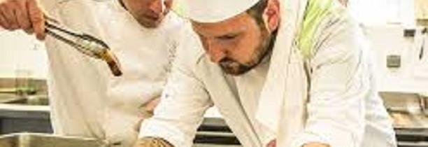 EMPLOI MONA FM pour un EPHAD situé à Courcelles les Lens un second de cuisine pour un CDD de 3 mois