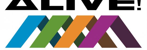 Emploi : le groupe Alive recrute à Tourcoing