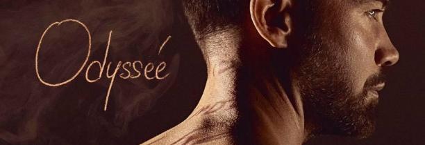 EMMANUEL MOIRE  Un nouvel album Odyssée et une tournée qui passe par le casino barrière de Lille le 17 novembre