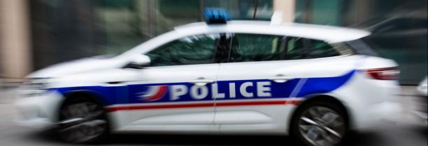 Marseille : Un homme blesse plusieurs personnes à l'arme blanche