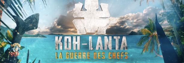 """""""Koh-Lanta"""" revient le 15 mars sur TF1"""