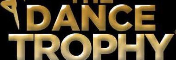 Mona FM partenaire du Dance Trophy 2014