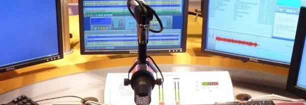 Mona FM vous invite à découvrir ses studios !