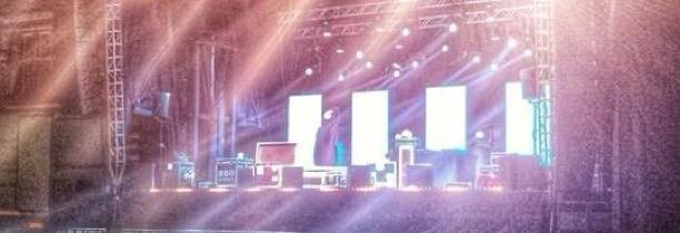 Rediffusion du concert Mona FM 2014 !