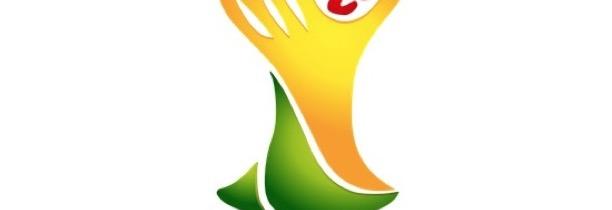 Suivez la Coupe du Monde 2014 sur Mona FM