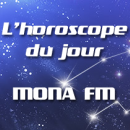HOROSCOPE VENDREDI 18 DECEMBRE 2015 MONA FM