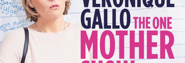 Veronique Gallo son interview avec Fred Laquet